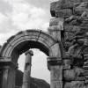IMG_Ephesus_arch