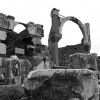 IMG_ancient_city