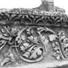 IMG_Ephesus_ornamentation