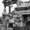 IMG_Ephesus_black_and_white
