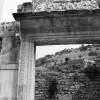 IMG_Ephesus_Architecture