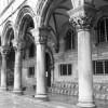 IMG_Dubrovnik