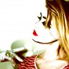 Graphic Mime